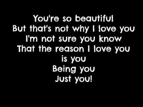 i you lyrics avril lavigne i you lyrics