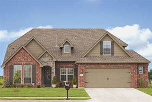 brick homes paint brick house grey exterior trim colors on