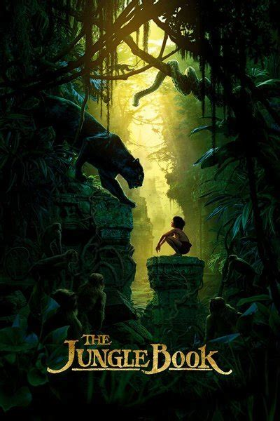film jungle love download download torrent the jungle book 2016 720p bluray x264