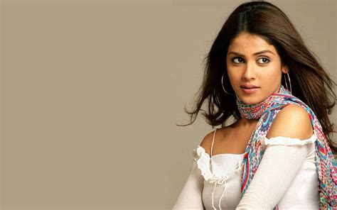hindi film actress d souza genelia d souza actress pictures