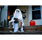 Halloween 5 Disfraces Caseros Para Ni&241os