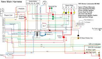 electrical wiring diagrams for dummies resembles how the top schematic is wired it should be