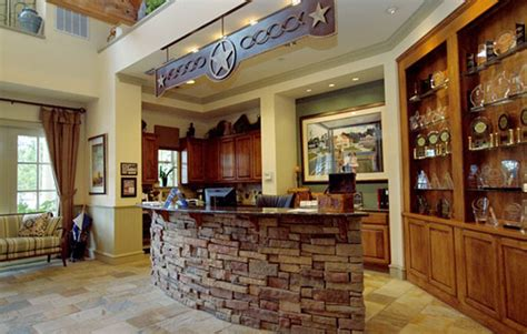 home design center austin design center in austin david weekley homes