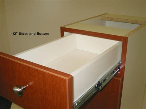 Melamine Vs Plywood For Kitchen Cabinets Melamine Versus Plywood Kitchen Cabinets White Melamine Cabinets Painting Melamine Cabinets