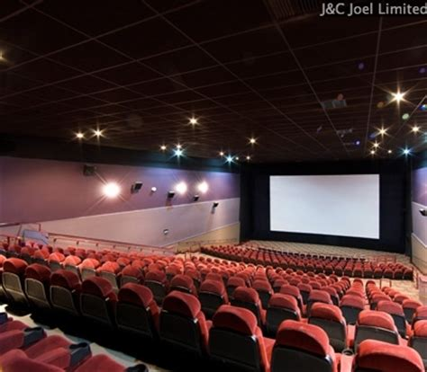 amc theatres to open nine screen movie theater at wheaton odeon great northern in manchester gb cinema treasures