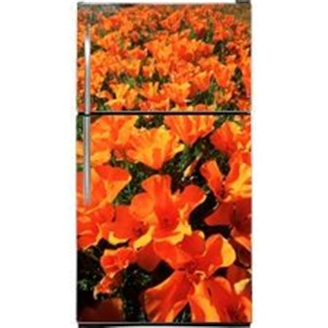 sale appliance cover for personal single by 1000 images about office decor on pinterest