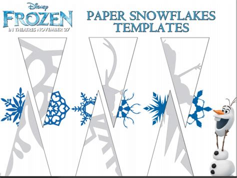 printable frozen set more printable disney frozen coloring and activity sheets