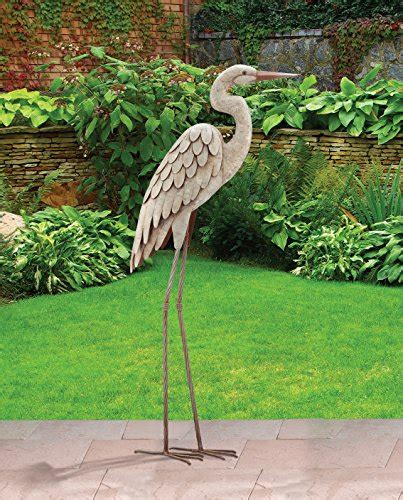 Regal Home And Garden Decor by Regal Home And Garden Decor Regal And Gift 10545 Solar