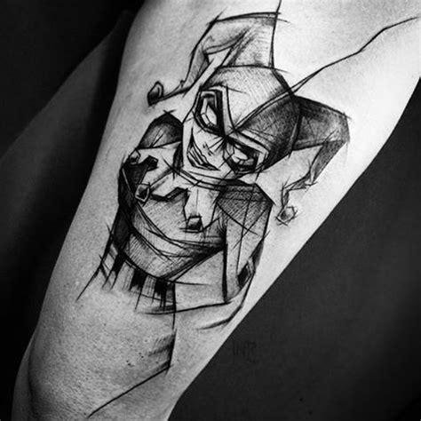 easy tattoo krakow 207 best tattoo images on pinterest tattoo ideas
