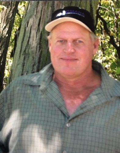 richard rich alan obituary loess