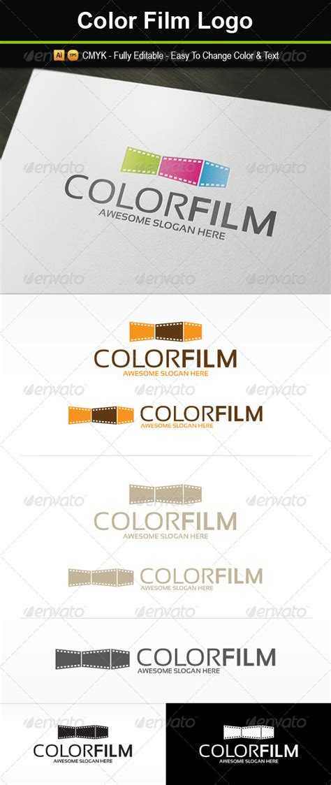 how to make title card template silent title card template 187 dondrup