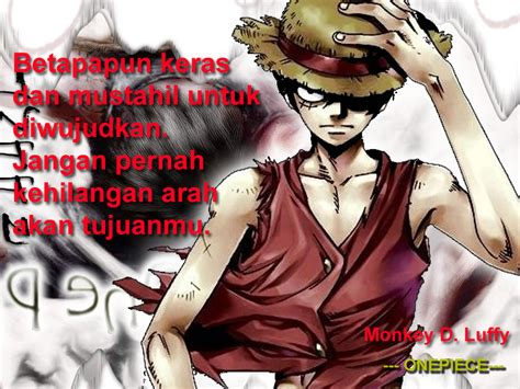 anime quotes indonesia anime quotes on twitter animequote bahasa indonesia anime