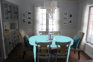 painting a dining room table large and beautiful photos tips for painting a dining room table a beautiful mess