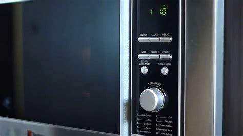 Microwave Tecnogas การใช งาน microwave tecnogas ร น tmwb23sp