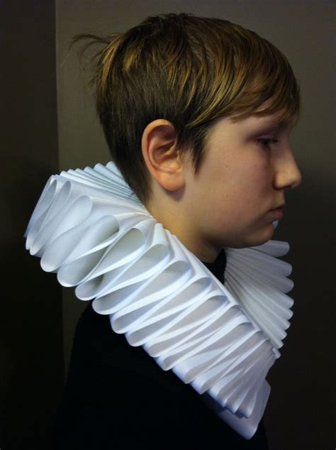 Oh Those Tudor Boys by 309 Best Ruff Images On Sewing Patterns