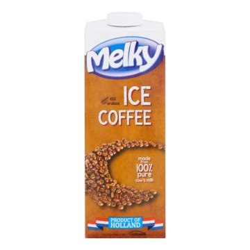 Cold Brew Coffee Silky Latte 250ml minor figures cold brew coffee chocolate 250ml product en