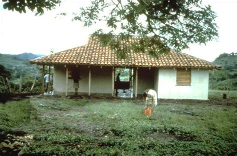 buy a house in nicaragua image gallery nicaragua homes