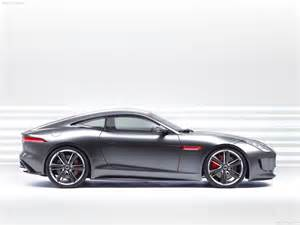 jaguar c x16 concept 2011 picture 24 1600x1200