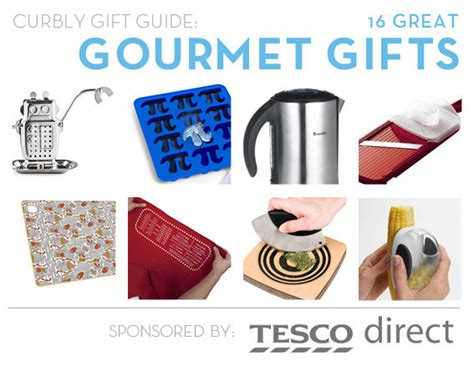 Kitchen Corporate Gifts Curbly Gift Guide 16 Great Gourmet Gifts For Home Chefs