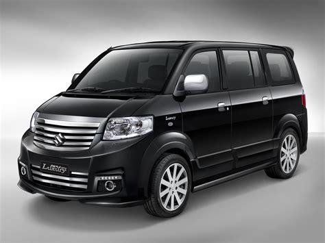 Suzuki Apv Suzuki Apv Specs 2004 2005 2006 2007 2008 2009