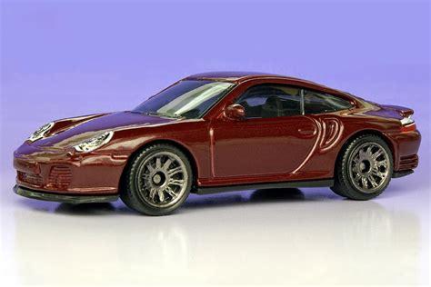 Porsche 911 Turbo Matchbox Cars Wiki Fandom Powered By