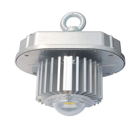 Gas Station Canopy Lighting Images Gas Station Canopy High Temperature Light Fixture