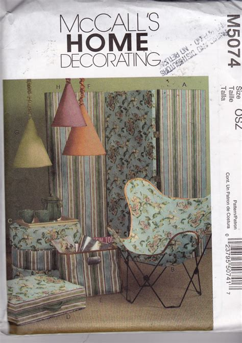 uncutpattern butterfly chair cover screen cushions l