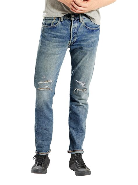 boys light wash jeans levi s light wash 501 skinny bad boy jeans stand out