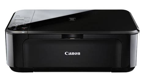 canon pixma printer app for android canon printer app for android canon pixma mg2470 all in one inkjet printer deals canon print