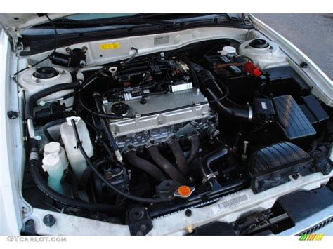 automotive air conditioning repair 1990 mitsubishi galant engine control 2001 galant engine diagram html 2001 4runner engine diagram wiring diagram odicis