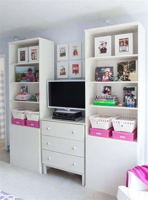 que necesito para decorar mi cuarto arreglar el cuarto www pixshark images galleries