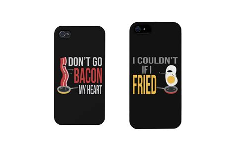 Ultra Thin Tpu For Xiaomi Redmi 2 Transparent buy hamee 3d printed slim fit back cover for xiaomi redmi 3 3s my bacon my egg special