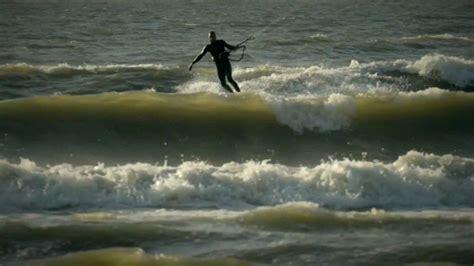 surfen zeeland surfen und kitesurfen in zeeland niederlande zwischen