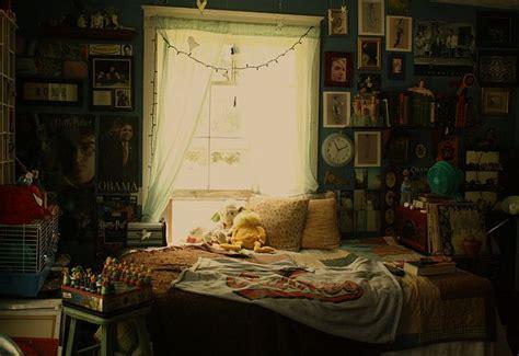 badass bedrooms badass bedrooms seomra 237 pinterest whimsical bedroom