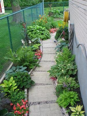 garden between houses 25 best side yard landscaping ideas on simple landscaping ideas landscaping ideas