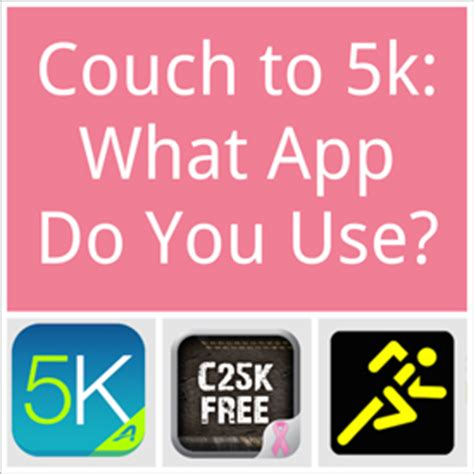 from couch to 5k app free couch to 5k what app do you use yarn chocolate