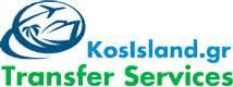 kos island travel tourist guide  information