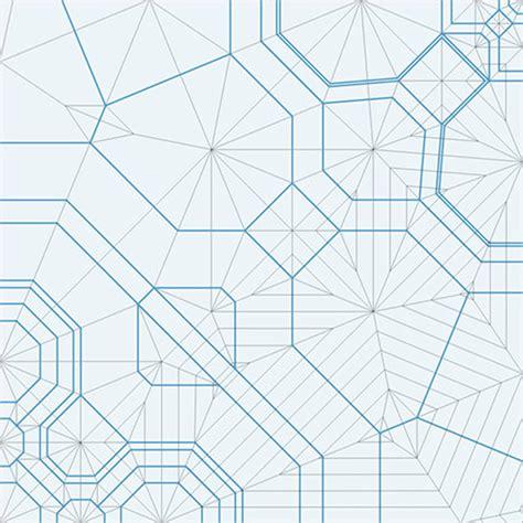 Origami Lang - design maroc processus de codage motifs d origamie par