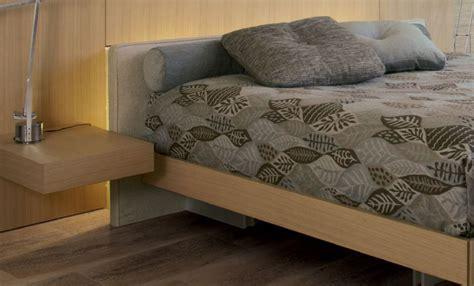ceramic tile bedroom tile solutions for great bedroom floors