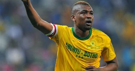 top 10 highest paid soccer players in south africa 2017 and their salary page 5 mzansi diaries