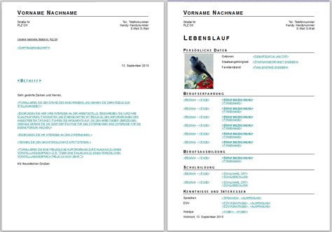 Bewerbung Anschreiben Vorlage Libreoffice Bewerbungsvorlagen F 252 R Libreoffice