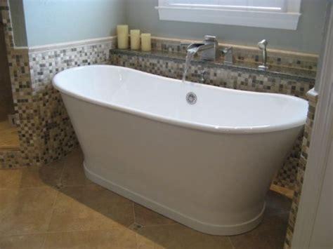 free bathtubs freestanding bathtub on pinterest bathroom towel display