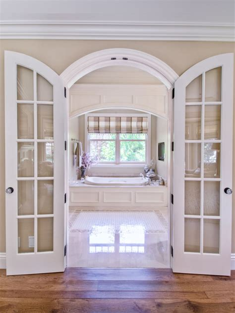 small interior doors small exterior doors for home design ideas