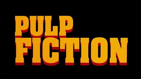 quentin tarantino film titles book review pulp fiction the complete story of quentin