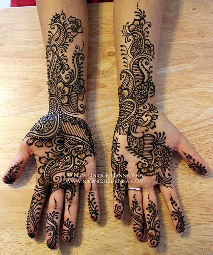 henna tattoo artist for parties nj 17 best ideas about unique henna on henna