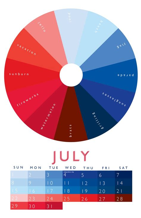 may colors 1000 images about color wheel 2012 calendar on