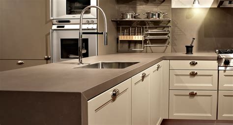 Precision Countertops Wilsonville by Precision Countertops Neolith Wilsonville Or Neolith Kitchen Countertops
