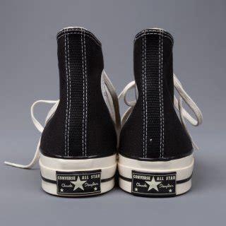 Sepatu Merk Symbolize cara memilih sepatu converse all yang asli dan 10