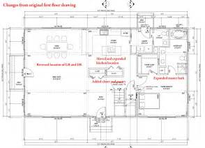 Barn Home Plans Blueprints Barn Home Floor Plans Pole Barn House Floor Plans Or By
