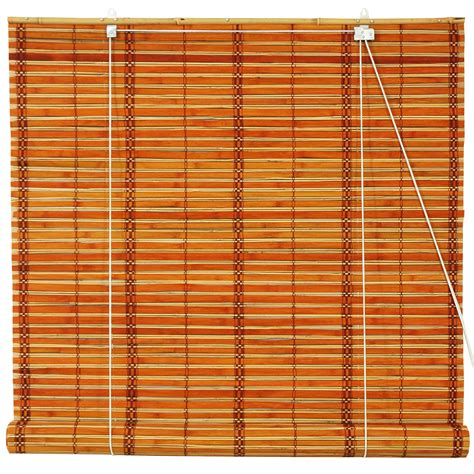 dollhouse 800 doll derma roller buy bamboo blinds